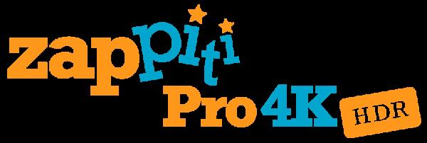 logo-zappiti-pro-4k-hdr-2-lines